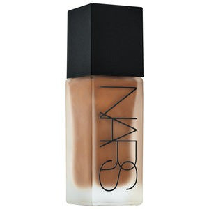 NARS All Day Luminous Weightless Foundation Shade D2