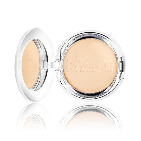 IT Cosmetics Celebration Foundation® Illumination Shade Fair