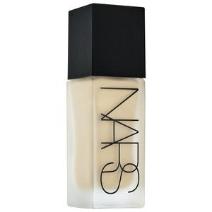 NARS All Day Luminous Weightless Foundation Shade L1