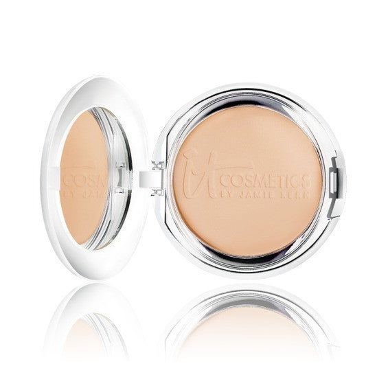 IT Cosmetics Celebration Foundation® Illumination Shade Light
