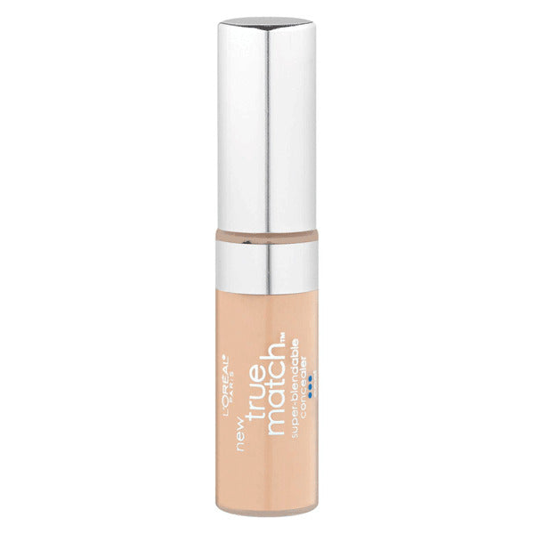 L'Oréal Paris True Match™ Super Blendable Concealer Shade C1-2-3