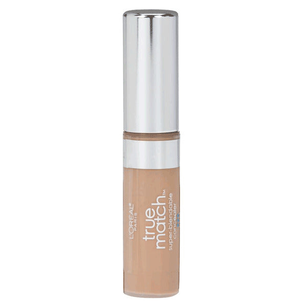 L'Oréal Paris True Match™ Super Blendable Concealer Shade C4-5