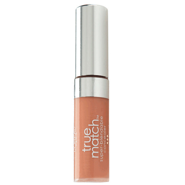 L'Oréal Paris True Match™ Super Blendable Concealer Shade C6-7-8