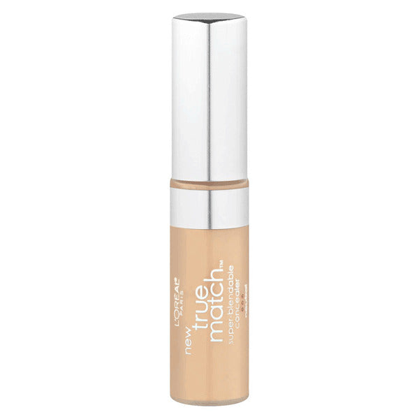 L'Oréal Paris True Match™ Super Blendable Concealer Shade N1-2-3