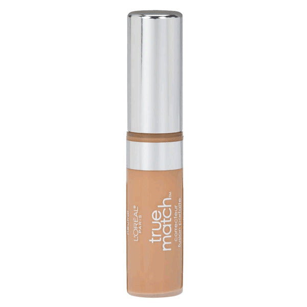 L'Oréal Paris True Match™ Super Blendable Concealer Shade N4-5