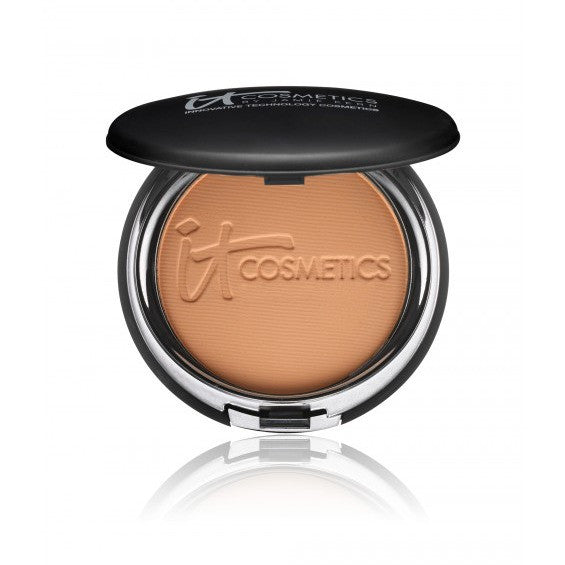 IT Cosmetics Celebration Foundation® Shade Rich