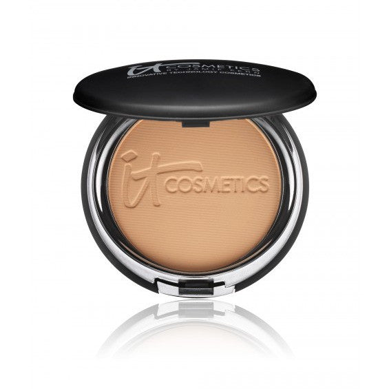 IT Cosmetics Celebration Foundation® Shade Tan