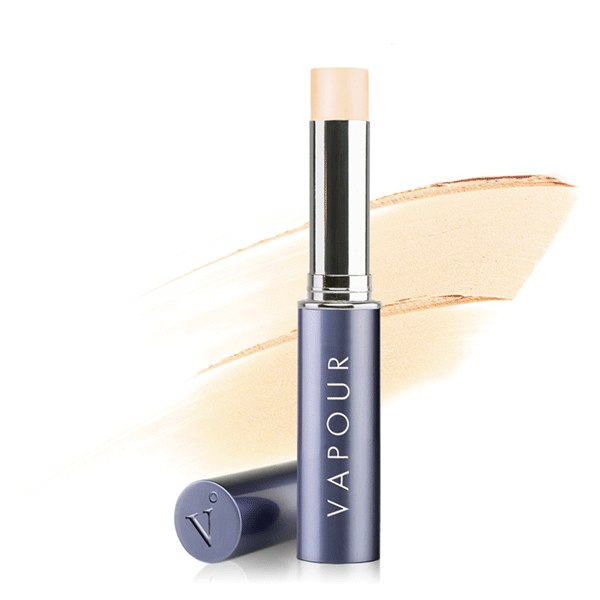Vapour Organic Beauty Illusionist Concealer Shade 015