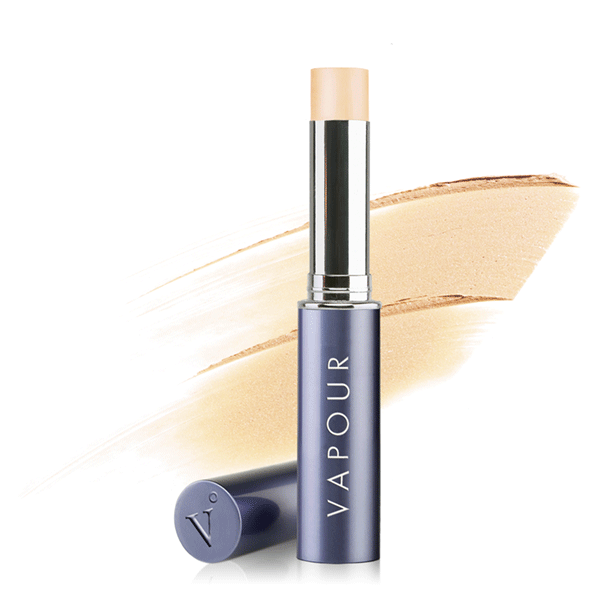 Vapour Organic Beauty Illusionist Concealer Shade 020