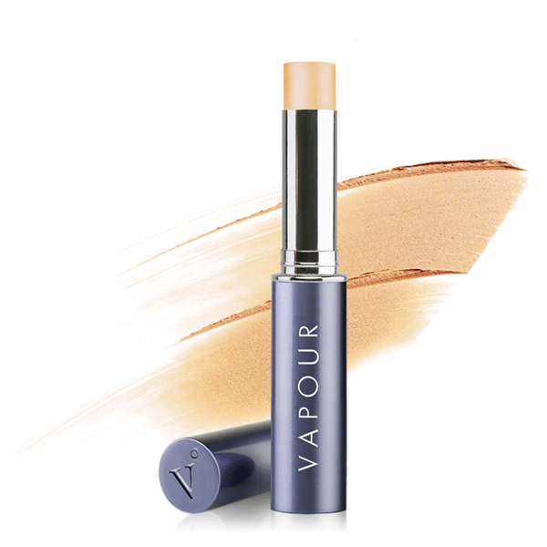 Vapour Organic Beauty Illusionist Concealer Shade 030