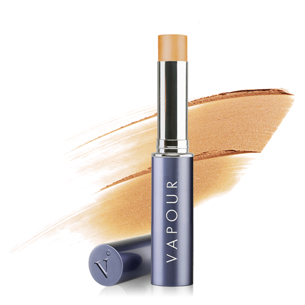 Vapour Organic Beauty Illusionist Concealer Shade 035