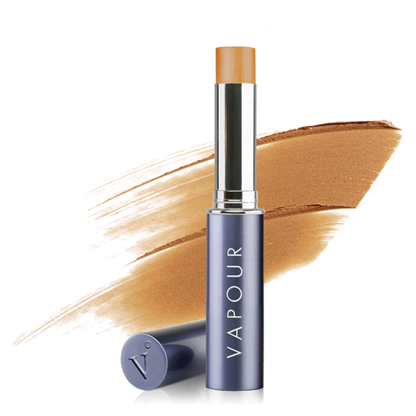 Vapour Organic Beauty Illusionist Concealer Shade 040