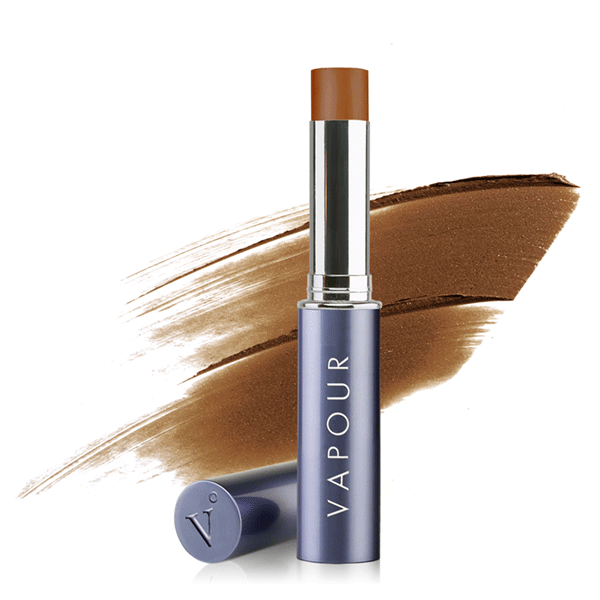 Vapour Organic Beauty Illusionist Concealer Shade 060