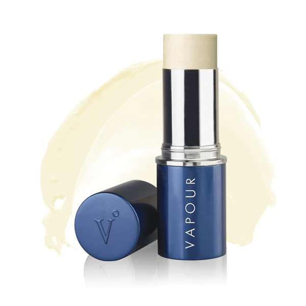 Vapour Organic Beauty Stratus Luminous Instant Skin Perfector Shade 902