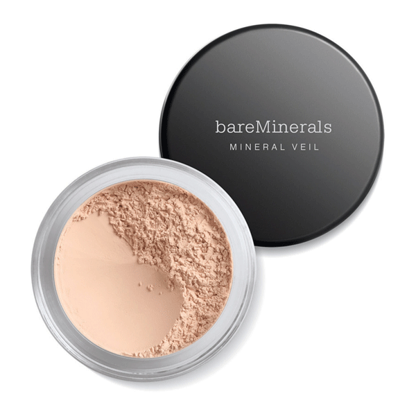 Bare Minerals Mineral Veil Finishing Powder