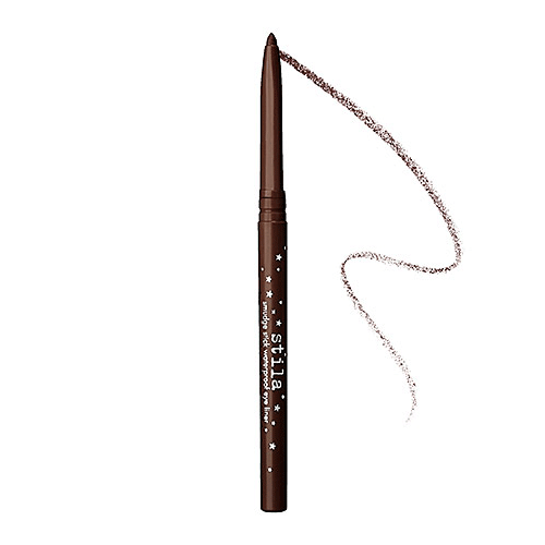 Stila Smudge Stick Waterproof Eyeliner