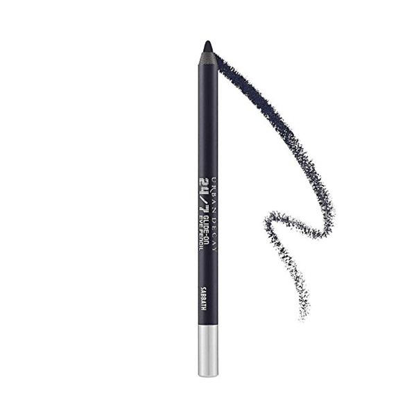 Urban Decay 24/7 Glide On Pencil