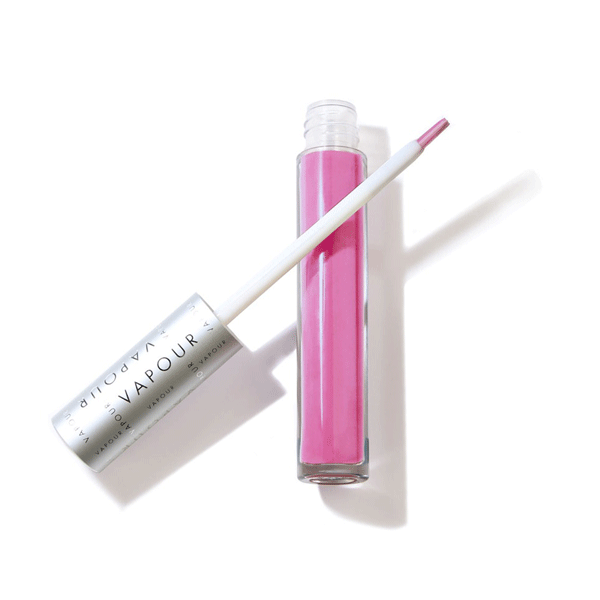 Vapour Organic Beauty Elixir Lip Gloss