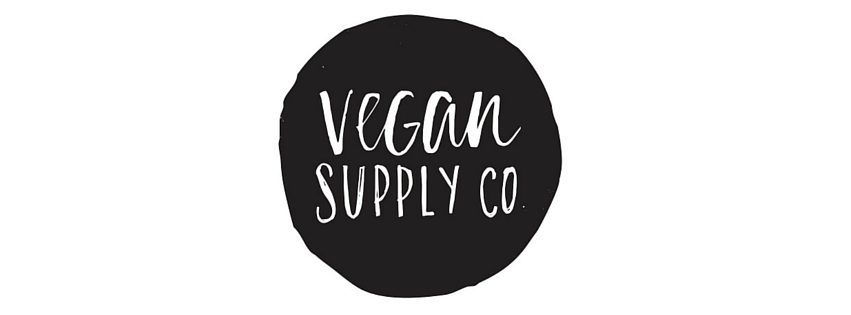 Vegan Supply Co.