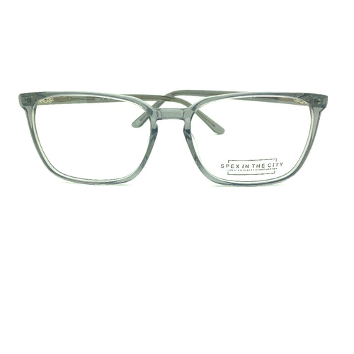 Spex in the City - Neal - Exclusive Designer Eyewear