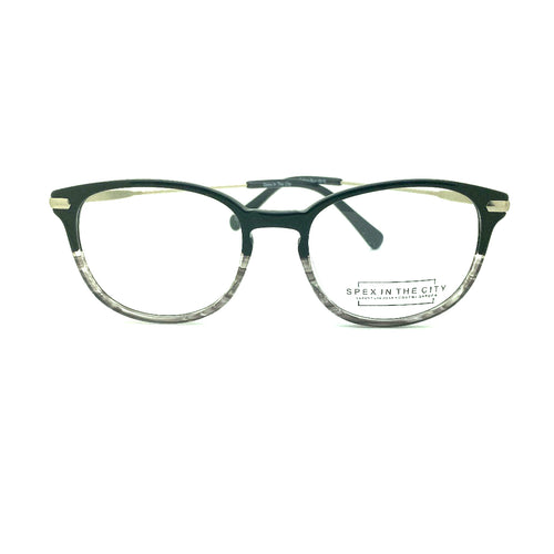 Spex in the City - Earlham - Exclusive Designer Eyewear