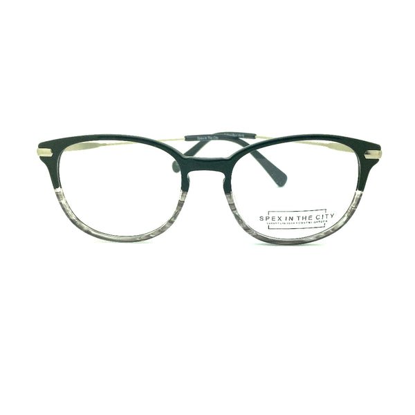 Spex in the City - Earlham - Exclusive Designer Eyewear - Spex In The City