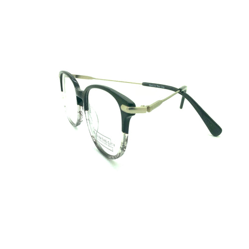 Spex in the City - Earlham - Spex In The City