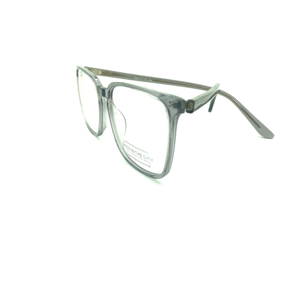 Spex in the City - Neal - Exclusive Designer Eyewear - Spex In The City