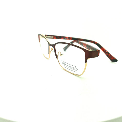 Spex in the City - Elegant - Spex In The City