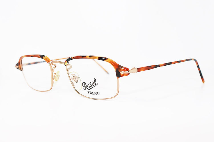 Persol 140 71 - Spex In The City