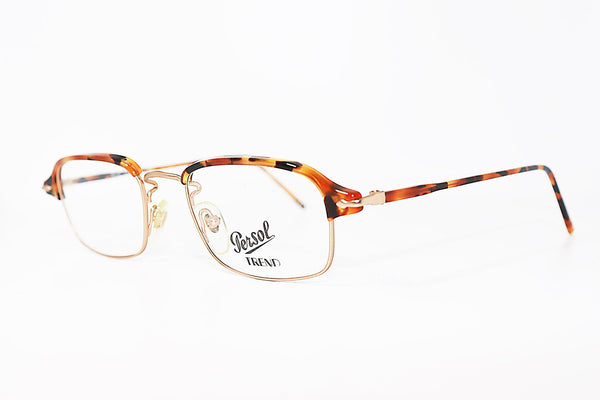 Persol 140 71