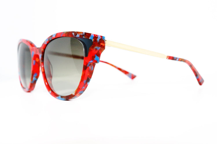 Faceaface State 2 53 19 137 Col.3002 - Spex In The City
