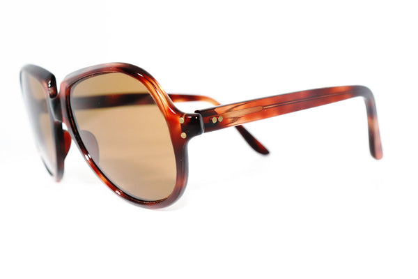 Vintage 5447 - Spex In The City