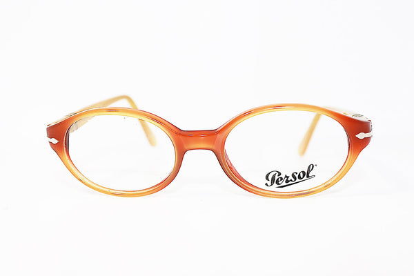 Persol 175 140 - Spex In The City