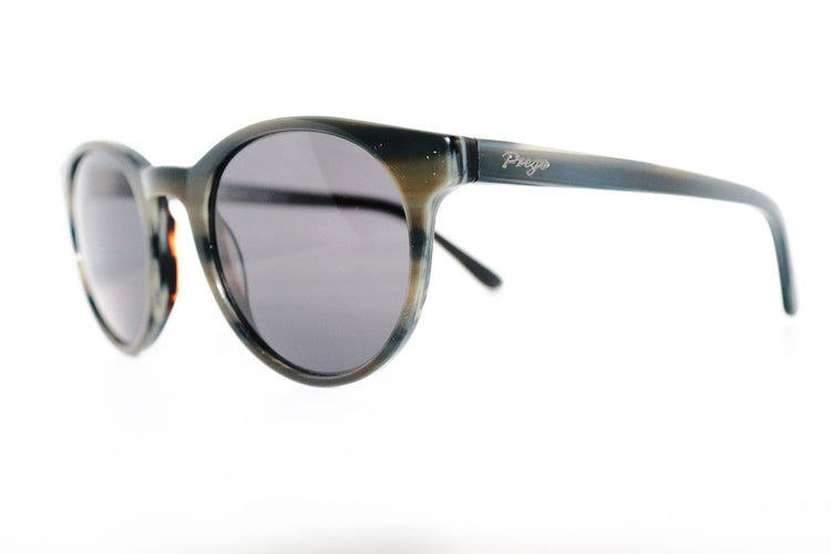 Prego 98200-0050 22 140 Cr-39 Bc6 - Olive sunspex - Spex In The City