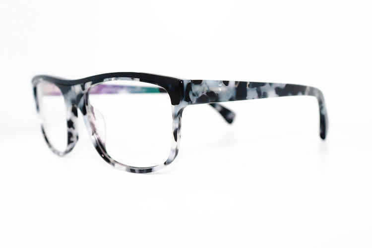 Tarian 55 17 155 - Spex In The City