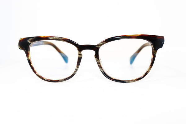 Tarian - EAA014102 - Spex In The City