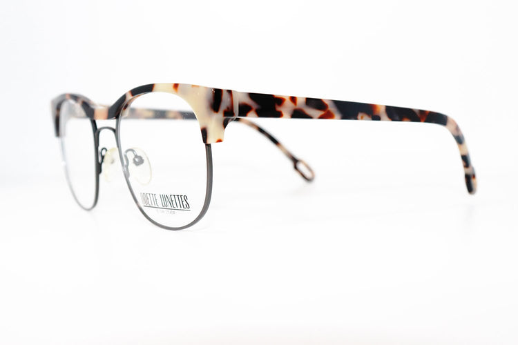 Odette Lunettes Rubin C208 49X19 148 - Spex In The City