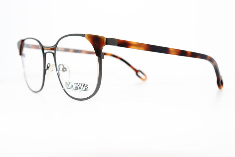 Odette Lunettes Kupsho C207 - Spex In The City