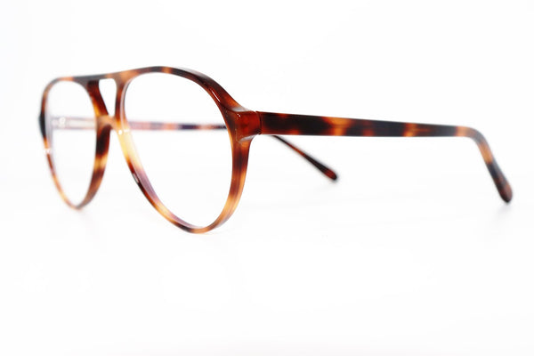 Schunchel - 3303 - Spex In The City