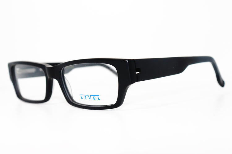 Bevel - Get 2 Hell - Spex In The City