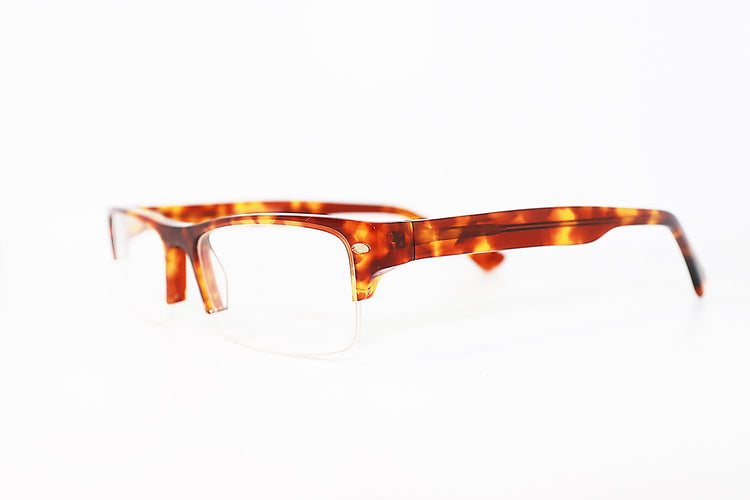 Sun Optic A188C - Spex In The City