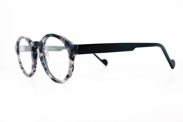 Lais - Park - Exclusive Luxury Eyewear - Spex In The City