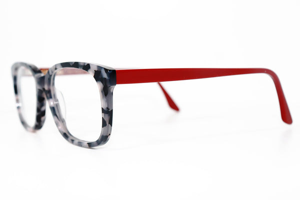 Chosma - Ros - Exclusive Luxury Eyewear - Spex In The City