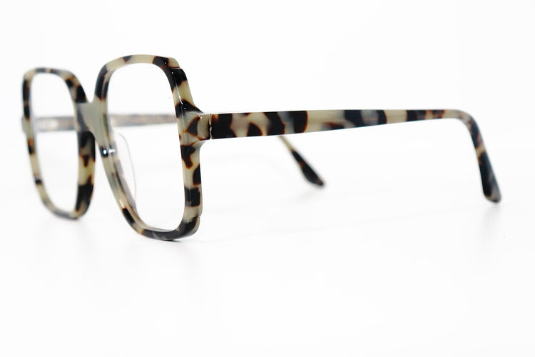 Chosma - Cindy - Exclusive Luxury Eyewear - Spex In The City