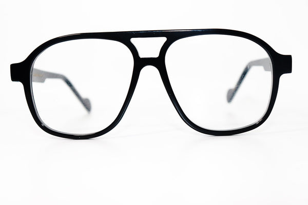 TEST PRODUCT 1 - Spex In The City