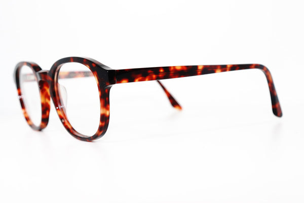 Lais - Wes - Exclusive Luxury Eyewear - Spex In The City
