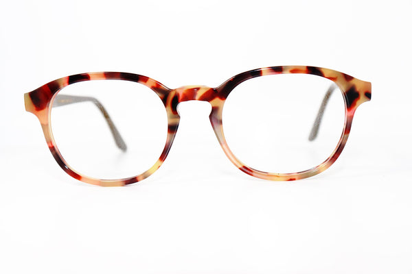Lais Wes - Military Light - Spex In The City