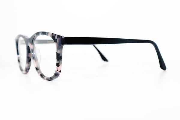 Lais - Guy - Exclusive Luxury Eyewear - Spex In The City