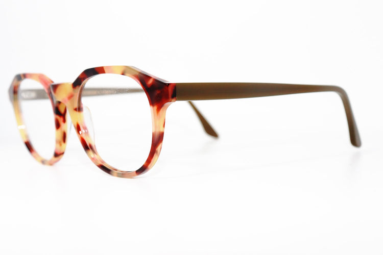 Lais - Eli - Exclusive Luxury Eyewear - Spex In The City